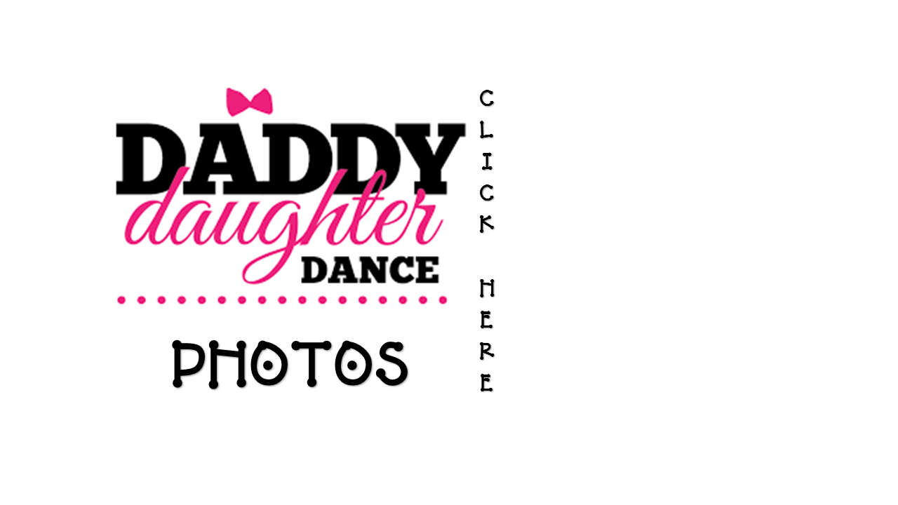Daddy Daughter Dance Photos click here